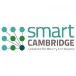 Smart Cambridge