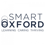 Oxford Smart city
