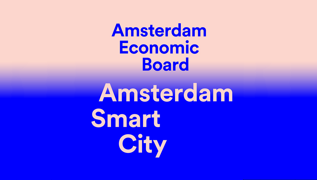 Amsterdam Smart City Council