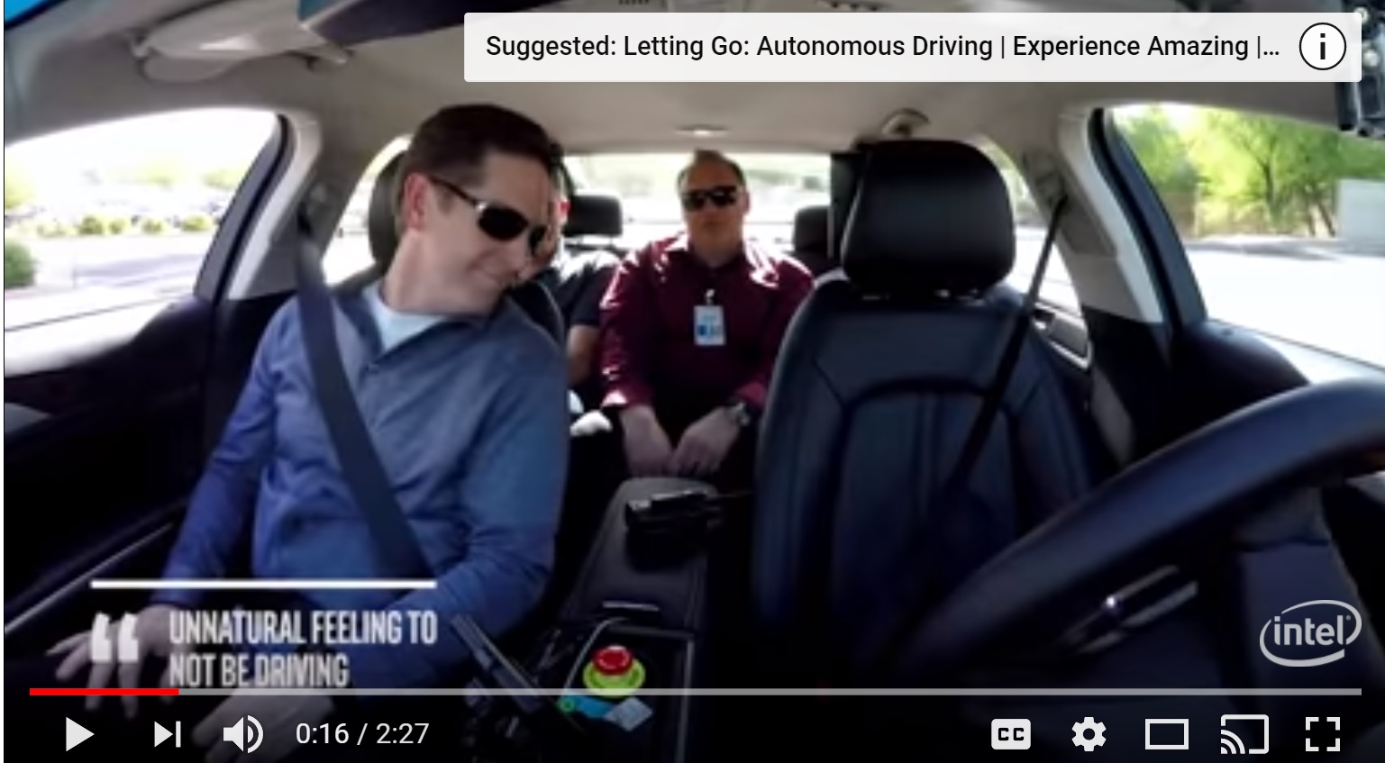 driverless-car-intel